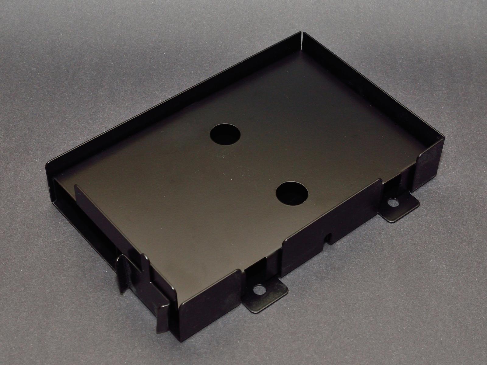 2010-2013 5th Gen 4Runner Battery Tray