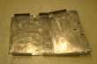 2005-2015 Tacoma Transmission and Transfer Case Skid Plate