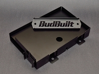 2010-2013 5th Gen 4Runner Battery Tray